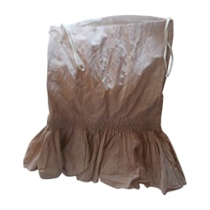 Robe bustier See By Chloe  pas cher