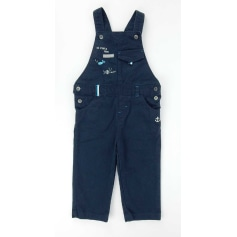 Overalls Mes Petits Cailloux