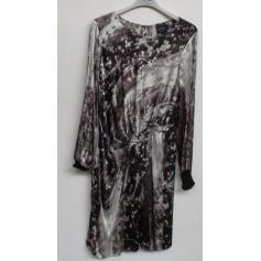 Robe courte Gotha  pas cher