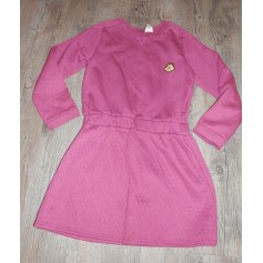 Robe Little Fashion Gallery  pas cher