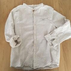 Chemise Zara  pas cher