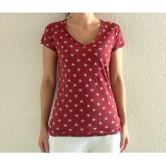 Top, T-shirt BizzBee