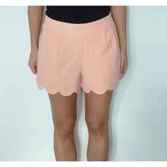 Shorts Tobi
