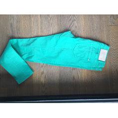 Jeans slim Marc Cain  pas cher