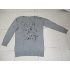 Pull DDP  pas cher