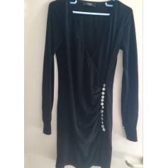 Robe courte Azzaro  pas cher