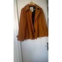 Manteau Element  pas cher