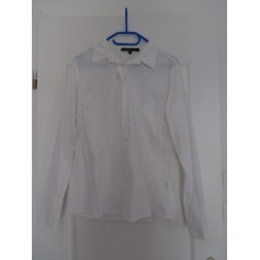 Chemise Briefing  pas cher