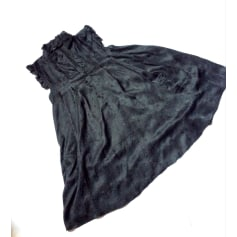 Robe courte American Retro  pas cher