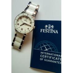 Armbanduhr Festina
