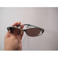 Monture de lunettes Emmanuelle Khanh  pas cher