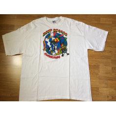 Tee-shirt Gildan  pas cher