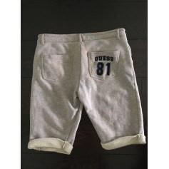 Bermuda Shorts Guess