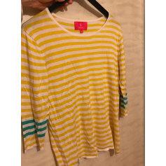 Top, tee-shirt Vicomte A.  pas cher