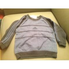 Sweat-Kleidung Adidas