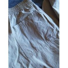 Pantalon droit Billabong  pas cher
