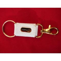 Porte-clés Mac Douglas  pas cher