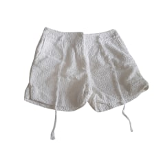 Short Claudie Pierlot  pas cher