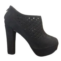 Sandales à talons Tila March  pas cher