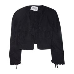 Blazer, veste tailleur Philosophy Di Alberta Ferretti  pas cher