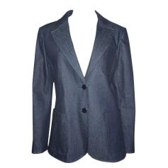Blazer, veste tailleur Vanessa Seward  pas cher