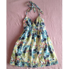 Robe courte Abercrombie & Fitch  pas cher
