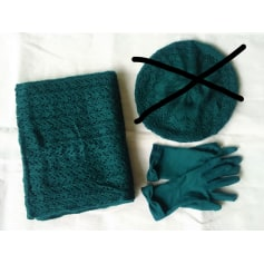 Scarf In Extenso