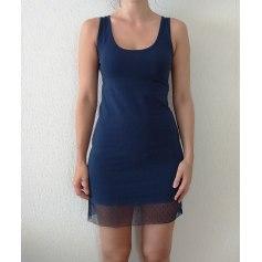 Mini Dress Yamamay