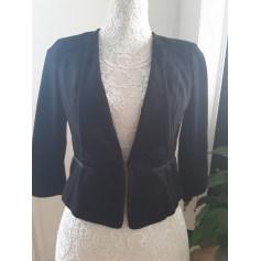 Blazer, veste tailleur White House Black Market  pas cher