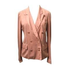 Blazer, veste tailleur 3.1 Phillip Lim  pas cher
