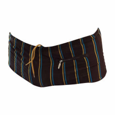 Swimming Trunks Paul Smith