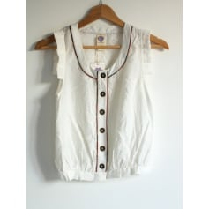Top, tee-shirt Lucca Couture  pas cher