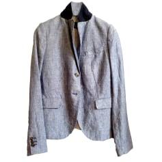 Blazer, veste tailleur Gant  pas cher