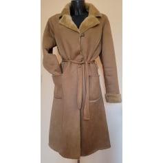 Coat Côté Femme