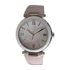 Armbanduhr Nina Ricci