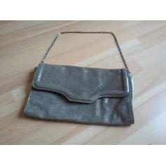 Handtaschen Petite Mendigote