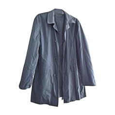 Imperméable, trench Henry Cotton's  pas cher