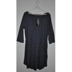 Vêtement de nuit de grossesse Kiabi  pas cher
