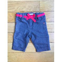 Bermuda Shorts Absorba