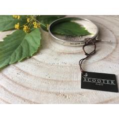 Bracelet Scooter  pas cher