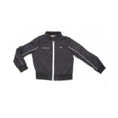 Zipped Jacket Armani