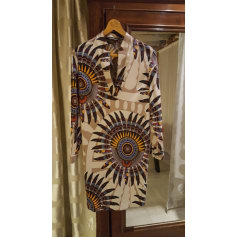 Robe tunique Antik Batik  pas cher