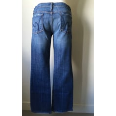 Jeans évasé, boot-cut Citizens Of Humanity  pas cher