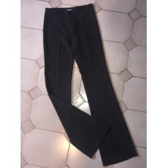 Pantalon droit Amazone  pas cher