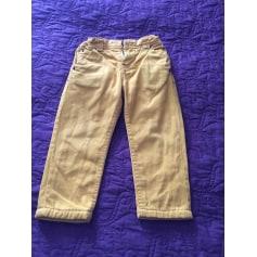 Pantalon WEEK-END A LA MER  pas cher