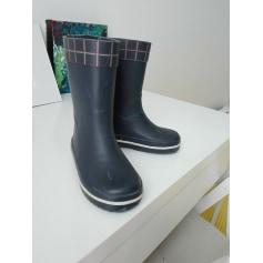 Rain Boots Jacadi