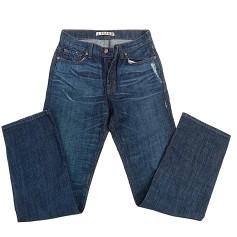 Jeans large, boyfriend J Brand  pas cher