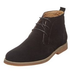 Lace Up Shoes noex