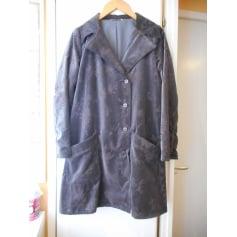 Manteau Mais il est où le soleil ?  pas cher