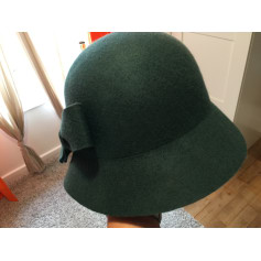 Chapeau Lafayette Collection  pas cher